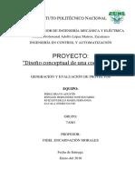 Proyecto Final_cocina Solar