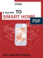 How to Smart Home - A Step by Step Guide to Your Personal Internet of Things - 3rd Edition (2015)
