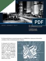 ILUMINACION URBANA.pdf
