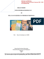 si-rekam-medis_puskesmas11.pdf