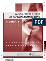 CASTRO_EDUARDO_RELACIONES_COITALES_CANCER_CUELLO_UTERINO.pdf