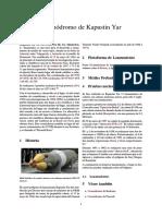 Cosmódromo de Kapustin Yar.pdf