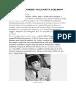 Penipuan Di Indonesia
