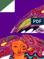 aaasda.pdf