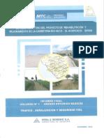 COMPONENTE DE INGENIERIA .TRAFICO, SEÑALIZACION Y SEGURIDAD VIAL.pdf