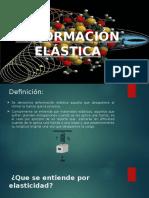 Diapositivas de Materiales