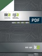 IXP - Internet eXchange Point