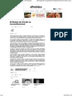 El Boleto de Ornato Es Inconstitucional _ ElPeriódico de Guatemala