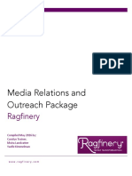 media relations and outreach package final