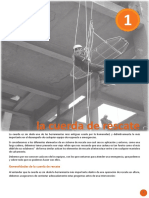 239638175-Rescate-Con-Cuerdas.pdf