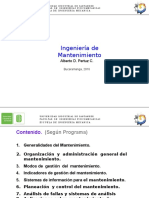 Apertuzc_Generalidades de Mantenimiento