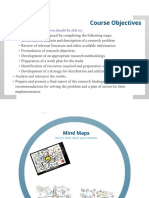 Research Methodology 001