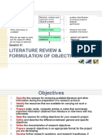 Research Methodology 003