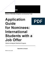 Oi App Guide Intlstudents(1)