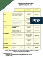 Calendario EPA_mayo-Dic 2010