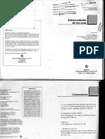 Enfermedades_de_las_Aves_F.T.W._Jordan.pdf