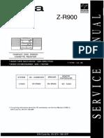 Z-R900_LH_HE.pdf