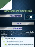 SLIDES VIGAS GERBER.pdf