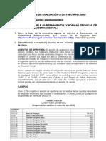 DEBER DE GUBERAMENTAL 2.docx