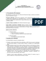 guiaaprovchaguas.pdf