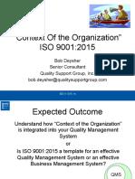 Context-Presentation_June_2015.pdf