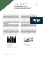 BOW-WOW.pdf