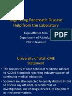 Pancreatic Disease 8-8-12_new