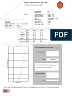 PVC 1190L sn3539 081412