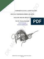 3° M1 MAPA DEL DOLOR 2007 _b-n_ (1)