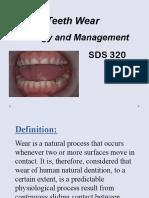 9. Tooth Wear.pdf