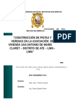 Proyecto Historia Ing Civil