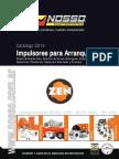 Catalog_Zen.pdf