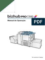 bizhub_pro_c500_UM_PT_1.1.1 (1)