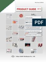 ProductGuide2014_J8501B