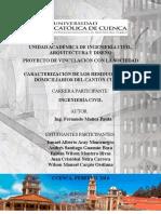CARATULA VINCULACION.docx