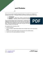 inequlits.pdf