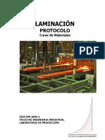 PROTOCOLO LAMINACION.pdf