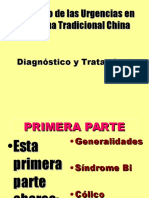 el_manejo_de_las_urgencias_en_medicina_tradicional.ppt