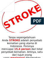+6281-5554-15479, Obat Stroke Paling Ampuh, Obat Stroke Paling Mujarab, Obat Stroke Paling Cepat