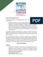 FormularioPostulación_LAESCUELITA_TLAXCALA