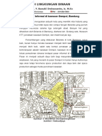 Pasar_Informal_di_kawasan_Gempol_Bandung.doc