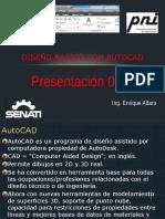 01 AutoCad2015_EAA