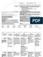 literacyplanner for a3 - for edfd section 3
