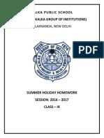 2016_5_11_12_8CLASS IX.pdf