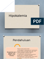 Hipokalemia Hps