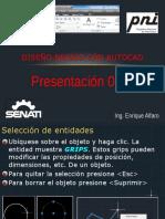 02 AutoCad2015_EAA.pptx