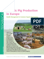 mb-1549-organic-pig-production.pdf