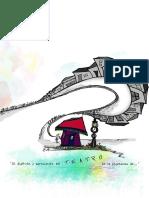 MATERIAL_DE_APOYO_TEÓRICO_PARA_EL_MÓDULO_DE_TEATRO_CNT_DEFINITIVO_final2013+%282%29%281%29