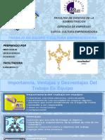 CULTURA EMPRENDEDORA.pptx