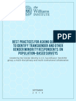 Geniuss Report Sep 2014 on GS